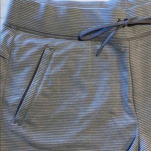Athleta Shorts - Athleta casual shorts